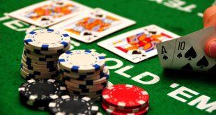 Poker Hakkında Bilinmesi Gerekenler