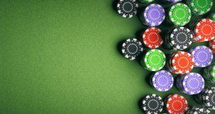 İnternetten Poker Oyna