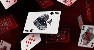 Mercure Casino Poker Sitesi