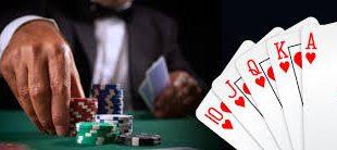 Türk Poker Terimleri