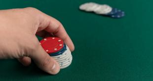 Türkçe Poker Oynama Siteleri